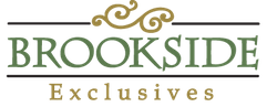 SBR-brookside-logo_website