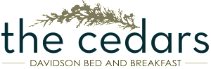 the_cedars_logo_600
