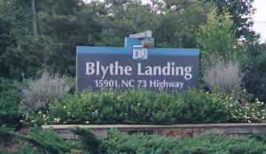 blythe_landing_01